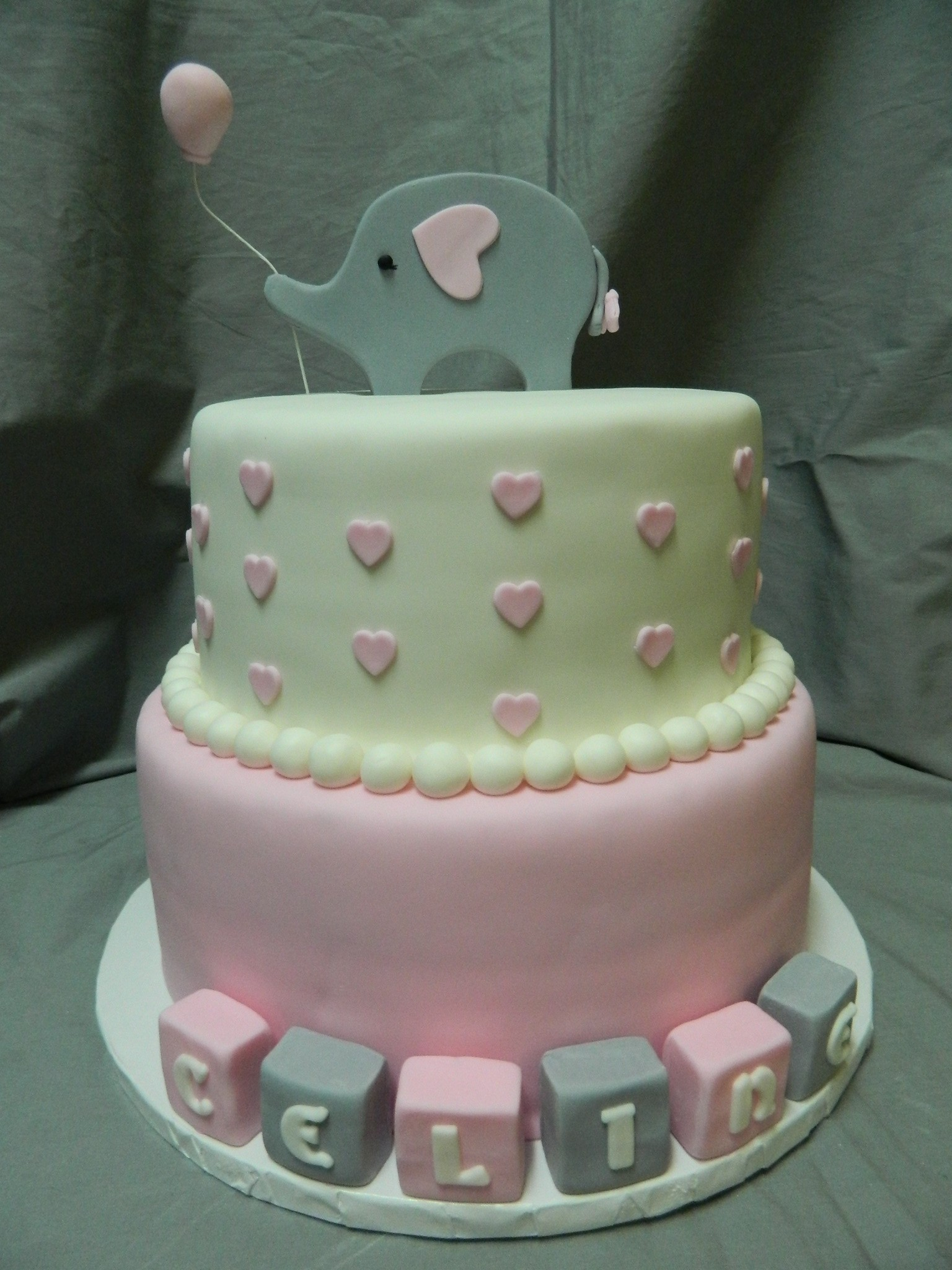 Custom Cakes Hey Cupcake London Ontario