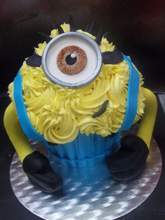 Custom Cakes Hey Cupcake London Ontario