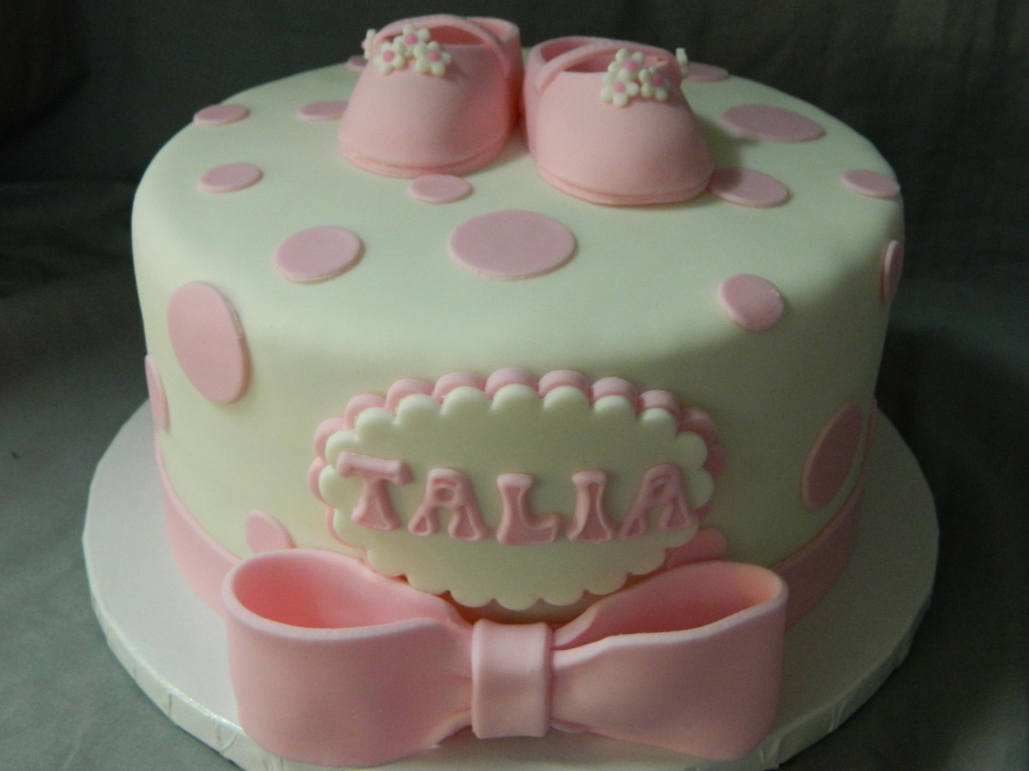 Custom Cakes , Hey, Cupcake! London Ontario